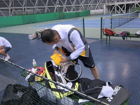 テニス1.jpg