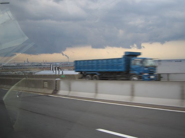 雲製造工場.jpg