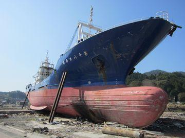 20111009-4.jpg