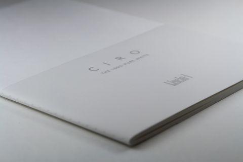 CIRO-1.jpg