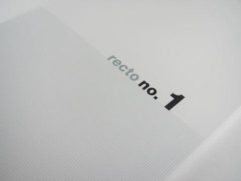 recto-1.JPG